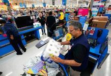Walmart subirá sus precios debido a los aranceles impuestos a China