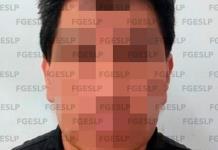 Cae médico acusado de violación en contra de una paciente durante cirugía estética