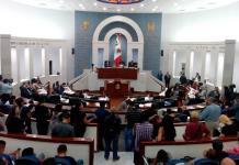 Eligen a Robledo Gómez como titular de la Unidad de Evaluación y Control de la Comisión de Vigilancia