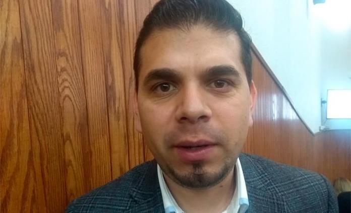 Critica el PAN capitalino alianzas entre PVEM y experredistas