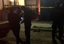 Hombres armados ultiman a un hombre en El Vergel