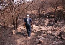 Ignora Semarnat pedidos de veda en San Miguelito