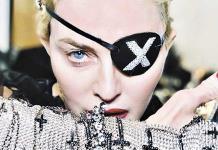 """Madonna promete """"sorpresa especial"""""""