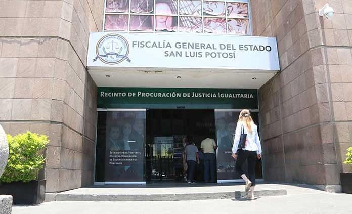 Sujeto acusado de fraude por casi 5 mdp fue vinculado a proceso