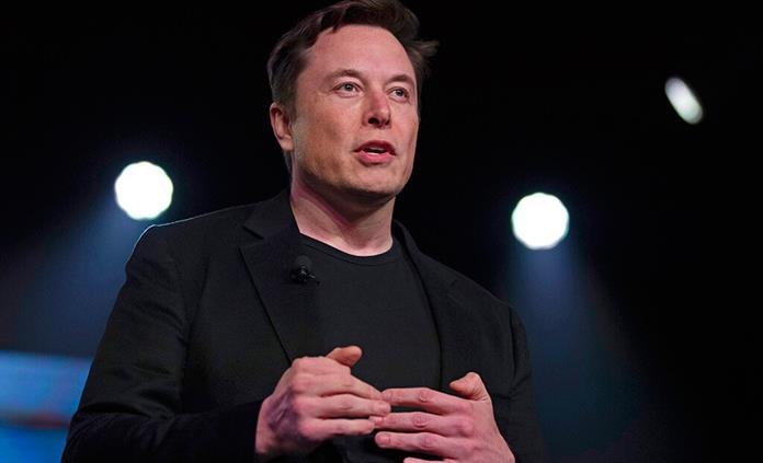 Musk pide nuevos sacrificios ante los problemas de liquidez de Tesla