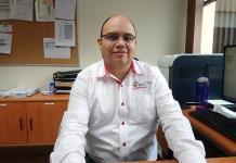 Clausuró Coepris 7 restaurantes durante operativo por 10 de mayo