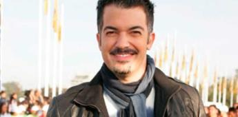 No me la pasé tan bien en Televisa: Fernando del Solar