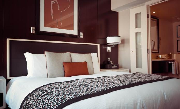 Tips para escoger tu hotel