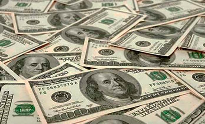 Capta Nuevo León el 12% de inversión extranjera en primer trimestre