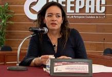 Piden fiscalías a la ASE datos sobre Mariano Niño