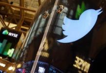 Twitter defiende que su publicidad no vulnera a sus usuarios
