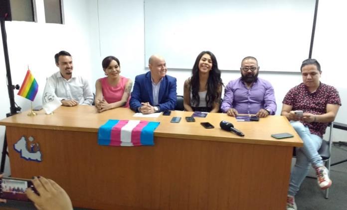 Tras bodas gay, comunidad LGBTTTI buscará reformas en materia penal y educativa