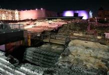 Los museos más visitados de México