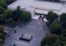 Los 10 museos más visitados de México
