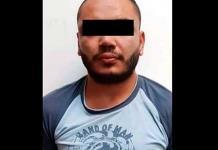 Dan prisión preventiva a presunto líder de La Unión Tepito