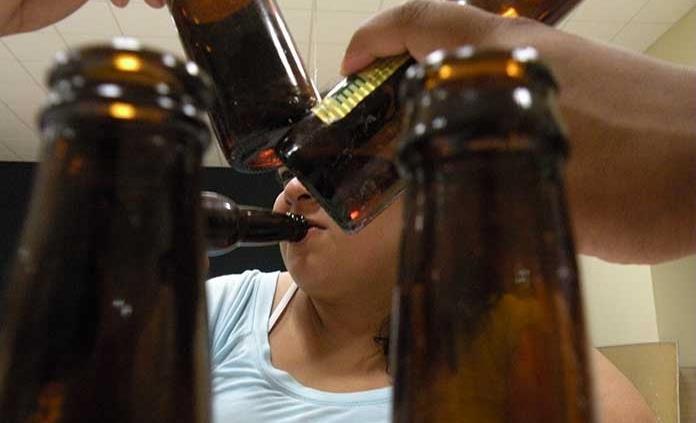 Aprueban comisiones legislativas ampliar el horario para venta de alcohol en envases cerrados