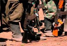 Exjefe negociador de FARC dice que fue grave error entregar armas