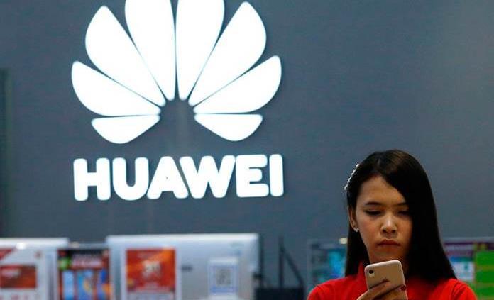 Huawei asegura que Facebook y Whatsapp seguirán funcionando con normalidad en sus teléfonos