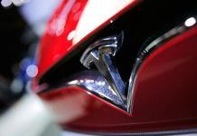 Tesla reduce precio en dos de sus modelos más caros en EEUU