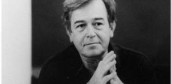 Fallece el escritor italiano Nanni Balestrini