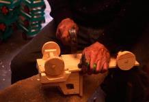 Languidece la artesanía en Chiapas ante la falta de aprendices