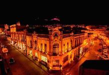 Designan siete tesoros patrimoniales en el estado de Zacatecas