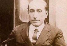 Amado Nervo, Centenario de su muerte