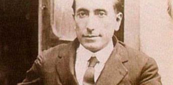 En Tepic, la casa que vio nacer al poeta Amado Nervo