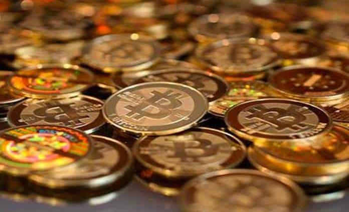 El bitcoin se acerca a 11 mil dólares y analistas lo sitúan como el oro digital