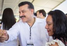 Investiga Gobierno presunto conflicto de interés de superdelegado en Jalisco