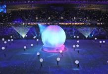 El Mundial de Qatar se queda con 32 equipos