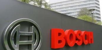 Multan a Bosch por escándalo de emisiones diésel en VW