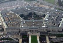 La inteligencia de EE.UU. no confirma actividad extraterrestre en los ovnis