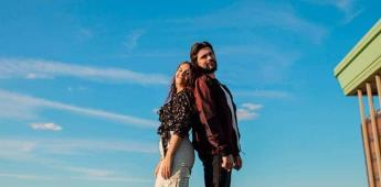 """""""El amor importa, la moda no"""": Juanes"""