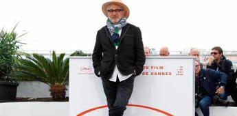 Los críticos internacionales premian en Cannes a It Must Be Heaven