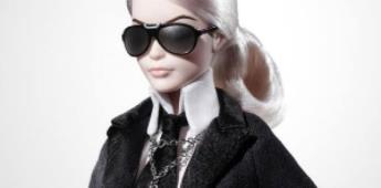 Barbie recibirá galardón