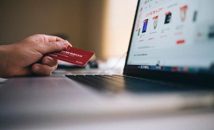 Tienditas digitales, el nuevo hábito de consumo en 2020