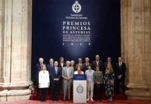 Galardonan con Princesa de Asturias al sociólogo Alejandro Portes