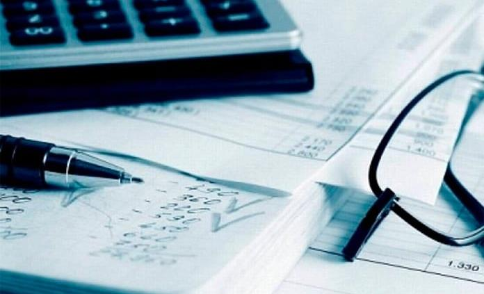 Municipios siguen reprobados en transparencia fiscal: ARegional