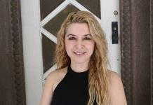 Alejandrina Cedillo renuncia a cargo en el CPC del SEA