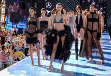 Moda Crucero en el Fashion Week Ibiza