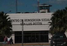Pretenden mejorar reinserción laboral de reclusas de SL