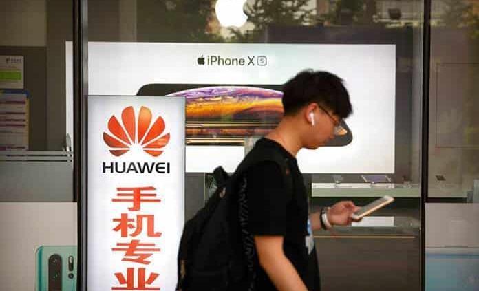 Anuncia Huawei que actualizará celulares lanzados desde 2016 con su sistema operativo EMUI 9
