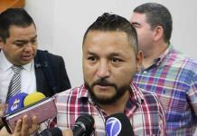"""""""El Mijis"""" buscará modificar escudo de Cerro de S. Pedro"""