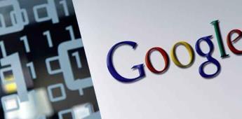 Ofertas a través del calendario de Google, la nueva estafa