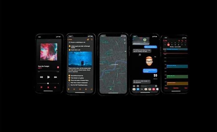En resumen, lo más relevante de la WWDC 2019 de Apple