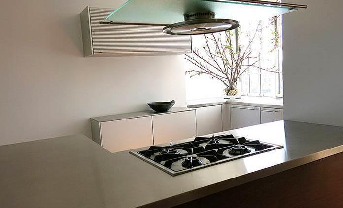 Nueva tendencia: Diseño de interiores saludable