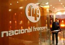 Créditos sin verificar, dinero sin entregar... Banca de desarrollo suma copiosas anomalías en ASF