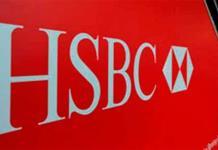Por Covid-19, caen 37.8% ganancias de HSBC México