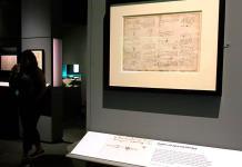 Los códices de Da Vinci en Madrid, una historia que merece la pena conocer
